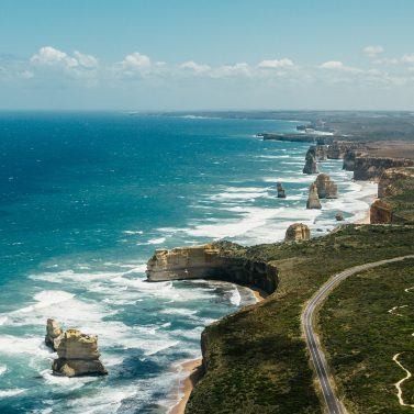 https://seeadelaideandbeyond.com.au/wp-content/uploads/2016/01/12-Apostles-top-view-g-377x377.jpg