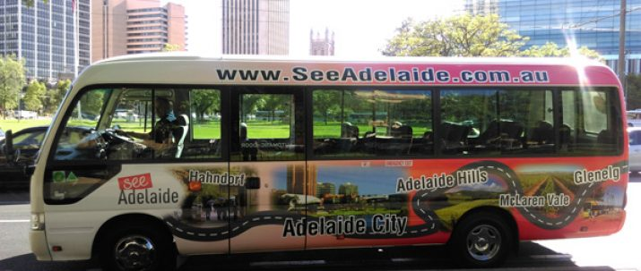 https://seeadelaideandbeyond.com.au/wp-content/uploads/2016/03/Bus-in-the-city-715x303.jpg
